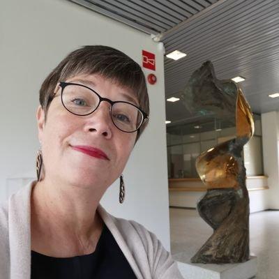 Jaana Kerola